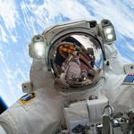 美國9歲男童寫信給NASA:我想當行星保衛官!不但沒被嘲笑,還獲得超暖心回覆