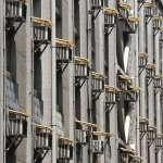 電塔修復、大林新1號機救援,經濟部:預估下周供電不再亮紅燈