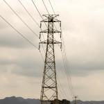 高銘志觀點:一根電塔倒塌,暴露台灣因應緊急供電時期法制之不足
