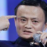 馬師傅出手!阿里巴巴砸28.8億美元 入股中國大潤發