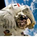 「我很適合,因為我姐姐說我是外星人!」9歲小男孩應徵「行星保衛官」,NASA回應超暖心