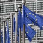 「亞洲和拉丁美洲是未來增長的引擎」歐盟將與台灣投資談判 加強貿易自由化