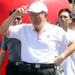 吳典蓉專欄:柯文哲能靠「進步價值」帶動政黨重組?