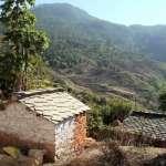 好朋友來的女生不會再被隔離了 尼泊爾廢除「月經小屋」陋習