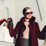 知名品牌顧問解密:人類決定買什麼,真的是理性的嗎?