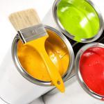 塗料鉛含量標準明年上路