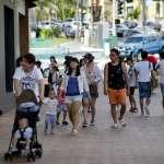北韓飛彈威脅:關島「生育旅遊」與「婚禮旅遊」會受影響嗎?