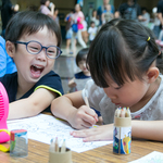 台灣媒觀》不要被騙了!普遍級的節目不一定是兒童節目