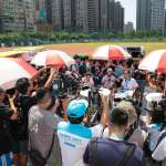 台灣媒觀》申訴媒體,真的只是打嘴砲?