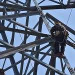 觀點投書:面對能源風險,台灣需要國家安全層次的能源戰略