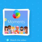 臉書打不進中國市場有何妙招?新App「彩色氣球」暗度陳倉