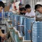 中國從他國經驗學到什麼:《獨特又矛盾的經濟體》選摘(1)