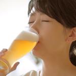 大人系的透心涼消暑法!夏季到日本,這6款東京產地啤酒必喝啊