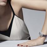 高級製錶的奢華時刻走進腕錶展每一刻心動
