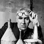 義大利最偉大藝術家之一!他終身未婚、不喜出門,一輩子都在畫各式瓶瓶罐罐…