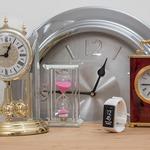 在時鐘發明之前,人們是如何計算時間的?古人這些創意真是令人驚豔