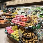 日本超市怎麼買最划算、省錢?長住日本的她不藏私公開,這五招和五家主婦愛買祕訣
