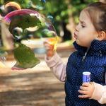 「學好母語更重要!」美國教育專家:不贊成外國父母讓孩子接受全英文教育