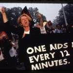 疾病不一定會要人命,但無知會…這3部電影記錄著愛滋鬥士最感人奮鬥史