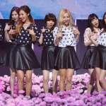 韓星在南北韓邊界開唱 「少女時代」能帶來和平嗎?