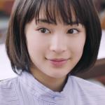 比新垣結衣更受歡迎!19歲的她躍升新一代國民女神,清純氣質讓全日本都忍不住動心