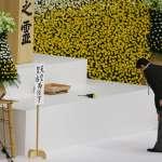 日本終戰紀念日》安倍重申「不會讓戰爭慘痛重演」未提加害責任