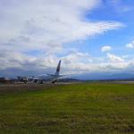 攝影玩家的秘密基地!喜歡看飛機起降的航空迷,絕不能錯過北部這9處