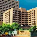 監察院通過糾正教育部 處理高醫董事會非法擴權案