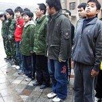中國「戒網癮學校」為何頻頻致人於死?