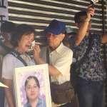 謝孟穎觀點:超時工作「被打卡」全聯女員工之死揭台灣3大悲哀
