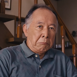 75歲想開車,駕照換好了嗎?醫師:長輩明顯有「這種障礙」,得避免讓他單獨出門!