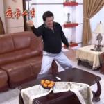 還記得紅極一時的「飛天麥可」、「北斗爆橘拳」嗎?台灣鄉土劇最廢場景經典回顧