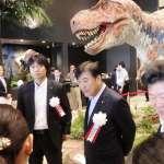 「怪怪飯店」加速東京都心拓點 商務觀光需求合乎預期