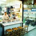 台南人淚推的13家在地老冰店!7元冰棒不只是回憶,「俗擱大碗」清涼滋味就在這裡