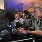網路戰時代》美軍第十個聯合作戰司令部成立!川普宣告網路司令部升格