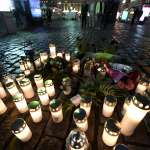 18歲摩洛哥青年當街隨機砍人、釀2死8傷 芬蘭警方:這是恐怖攻擊