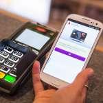 行動支付擴大結合電子票證 沒信用卡也可以刷