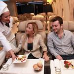 航空界的奧斯卡Skytrax公布4家全球最好吃的飛機餐!餐點奢華到讓人想馬上買機票嘗鮮