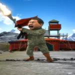 烏凌翔觀點:中印邊境衝突─你是打仗?還是打球?