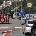 巴塞隆納恐攻嫌犯 為何都出自這座美麗小鎮?