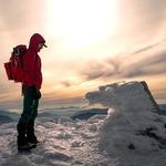 大學生發文求50萬遊南北極,竟迅速徵得旅費!投資者:這其實是門好交易…