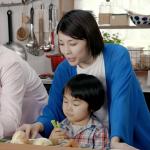 職場媽媽帶的兒子更懂得做家務!比起全職媽媽,職場媽媽這些優勢讓小孩成長得更好