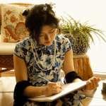 中國高中生拍攝跨性別電影惹議 題材「太前衛」 播映困難重重