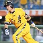 就算這次沒有贏,棒球同樣讓人著迷!8位轟動世界的台灣傳奇,數十年戰績無人能敵