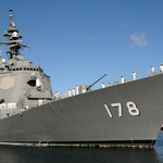 王俊評觀點:日本的飛彈防禦如何削弱中國