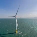 離岸風電競價開標!2開發商、4風場獲選 每度2.2245元低於預期
