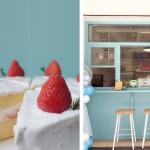 中壢最漂亮的7家咖啡店!誰說厲害的通通在台北,這些連天龍子民都搶著來吃一遍
