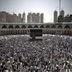 伊斯蘭教在東南亞:《血路盛世:當代東南亞的權力與衝突》選摘(5)