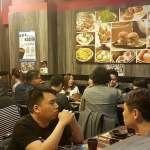 在地人推薦的好味道!到香港想吃港式飲茶,這8家值得去朝聖一番