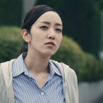 為何守信的日本人到荷蘭生活卻踢鐵板?她以自身經驗分享,融入當地的處世訣竅